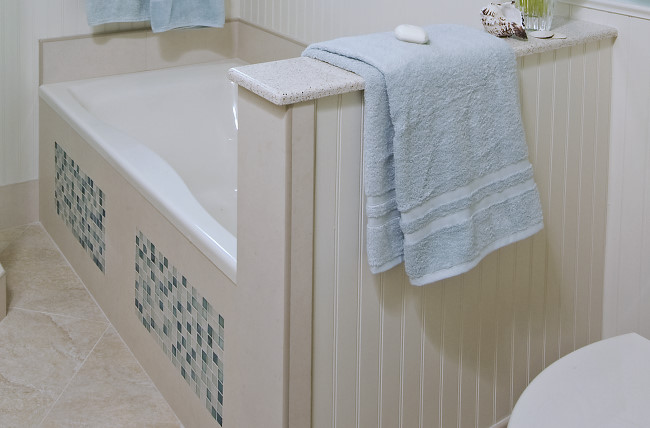 bath6-det1