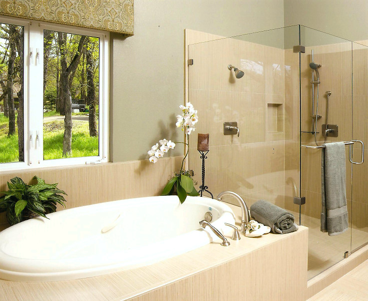 bath7-after-3