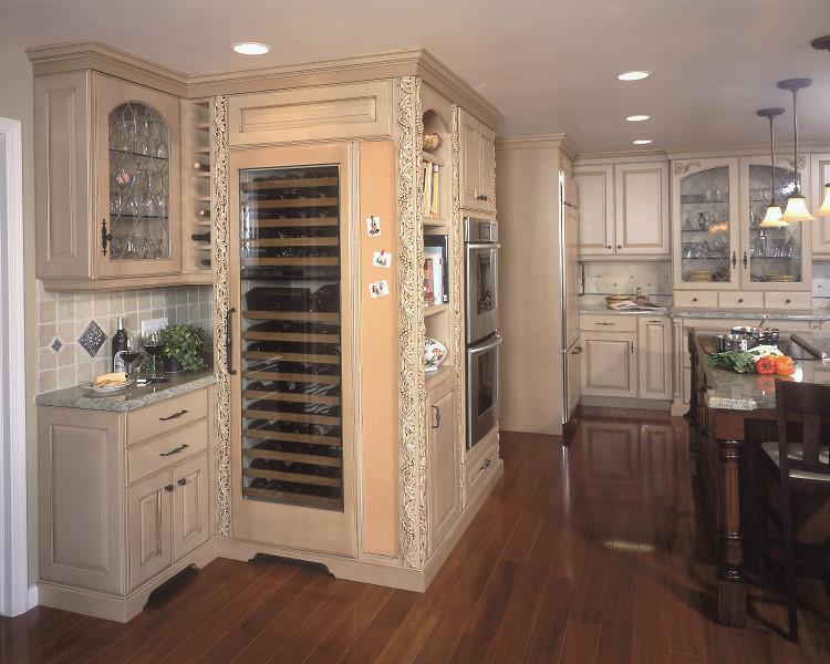kitchen10-1