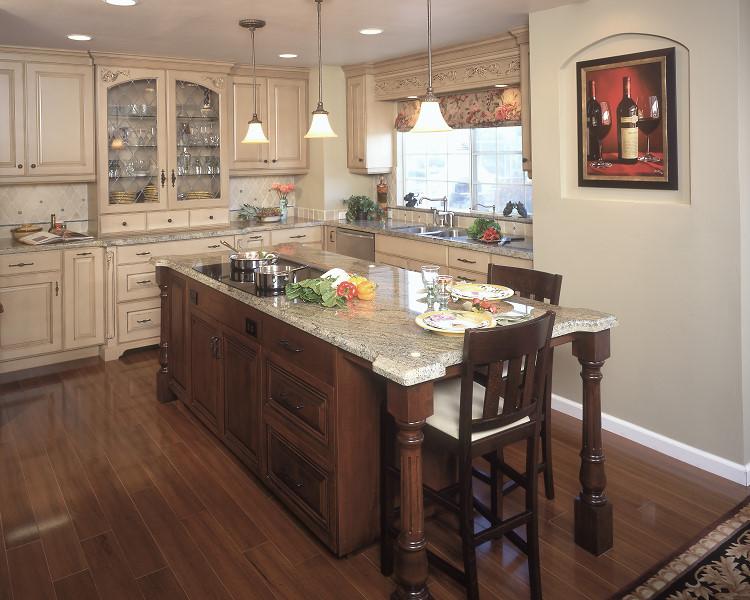 kitchen10-2