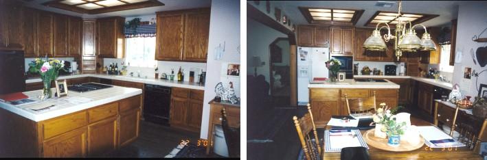 kitchen5-b