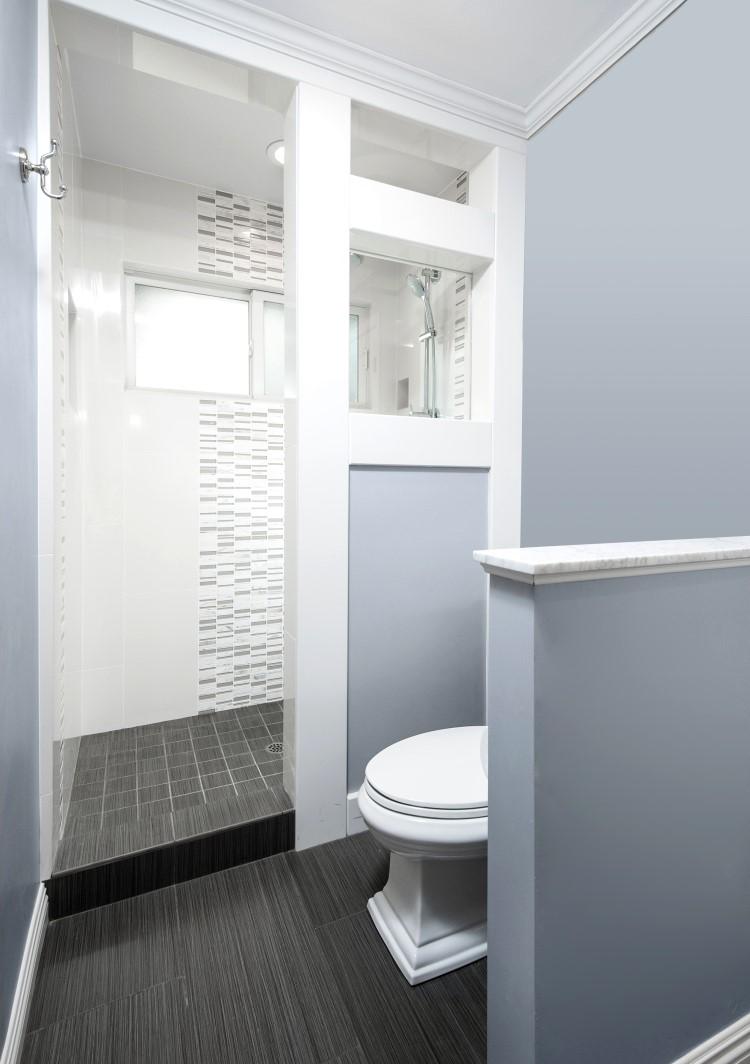Bath Project 10 - Sacramento Kitchen Design