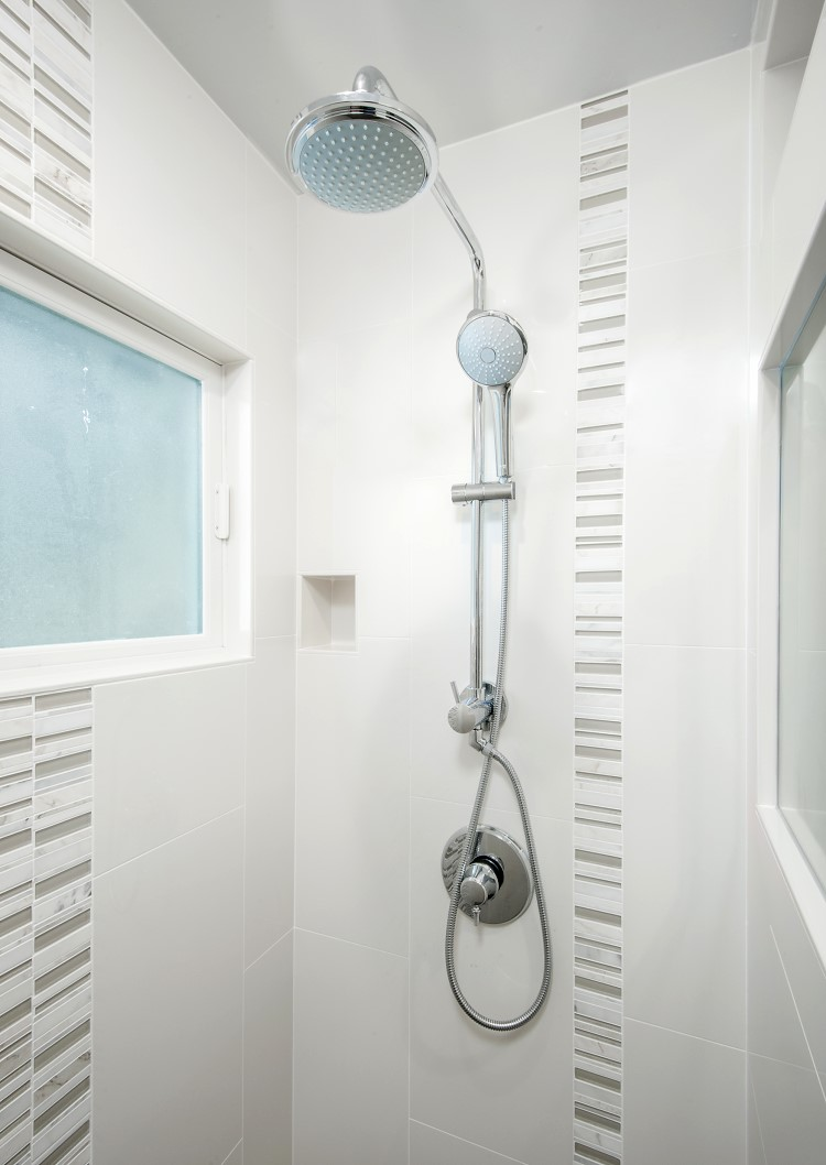 bath10-2a
