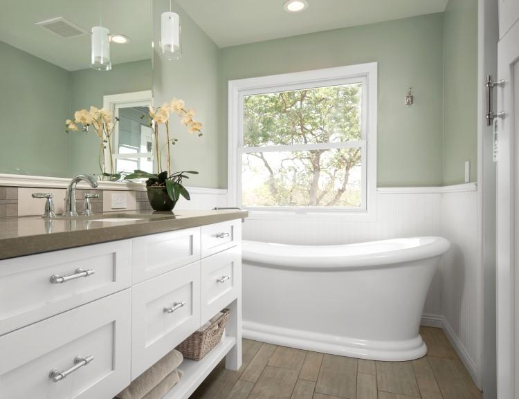 bath11-1a