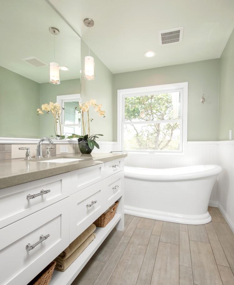 bath11-2a