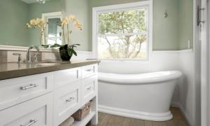bath11-tmb