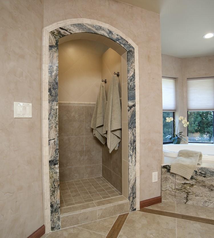 bath12-2a