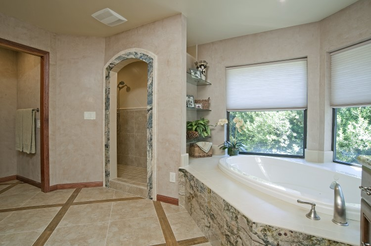 bath12-3a