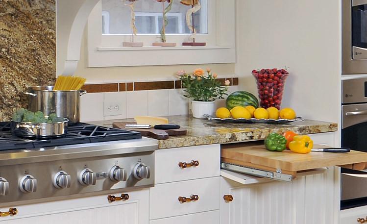 kitchen-1 det2