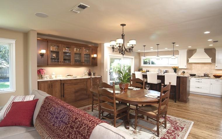 kitchen-13-2
