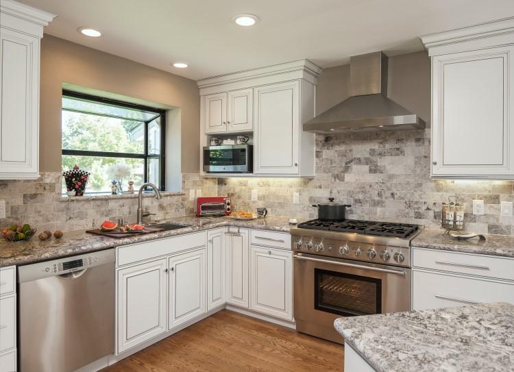 kitchen18-1a