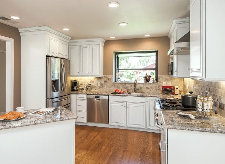 kitchen18-2a