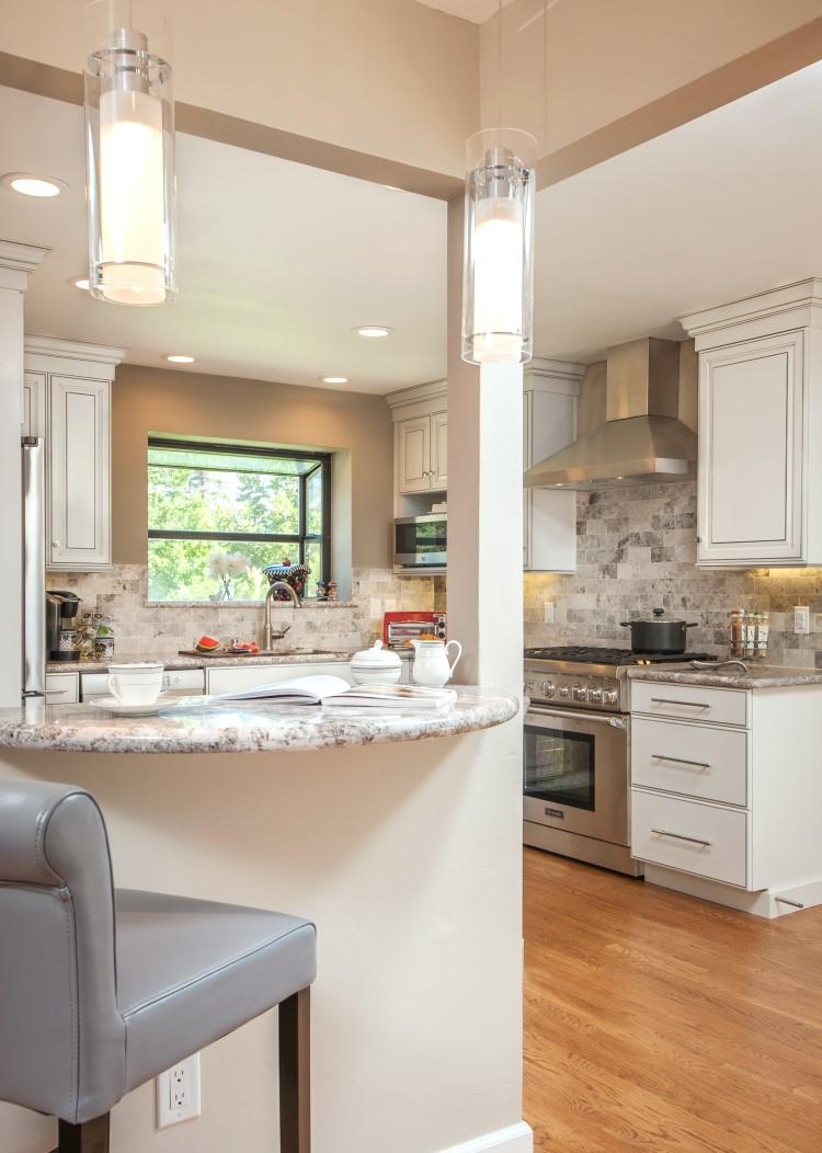 kitchen18-3a