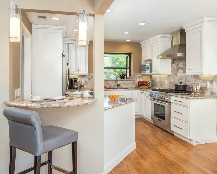 kitchen18-4a